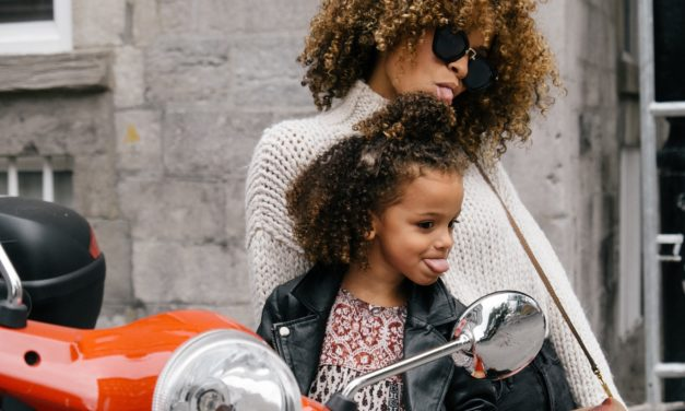 Overwhelmed Mom? 3 Simple Tips on How to Prioritize